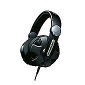 Sennheiser Hd 215 Closed Back Headphones With High