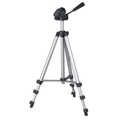 Hama Tripod Star 75 (For cameras & camcorders)