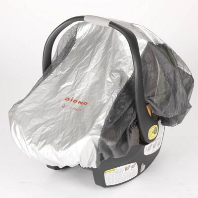 Diono Sun/Insect Reflective Net