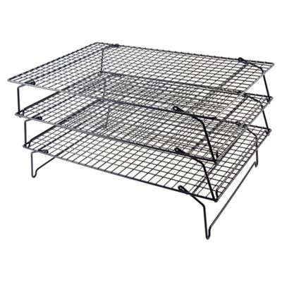 Tala 3 Tier Cooling Rack