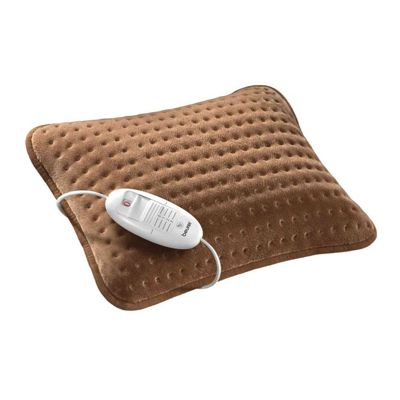 Beurer HK48 Cosy Heated Cushion