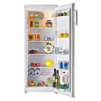 Frigidaire RLE1405 tall larder fridge