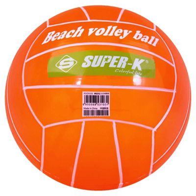 Activequipment Beach Volley Ball