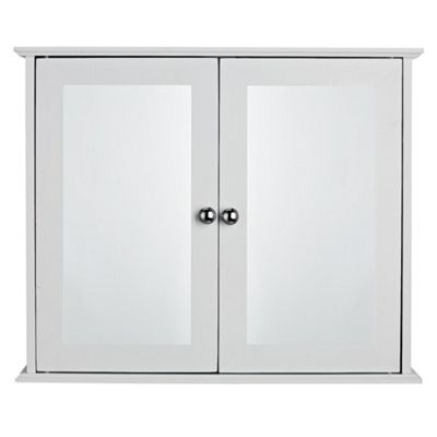 tesco bathroom cabinets buy sheringham white wood door bathroom cabinet 27131