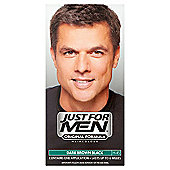Just For Men Hair Colour - Dark Brown Black H45