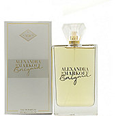 Alexandra De Markoff Enigma Eau de Parfum (EDP) 100ml Spray For Women