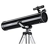 Celestron Powerseeker 76 Telescope