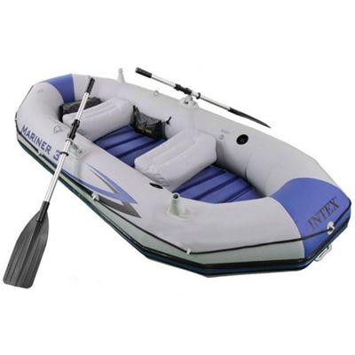 Intex Mariner 3 Boat 117