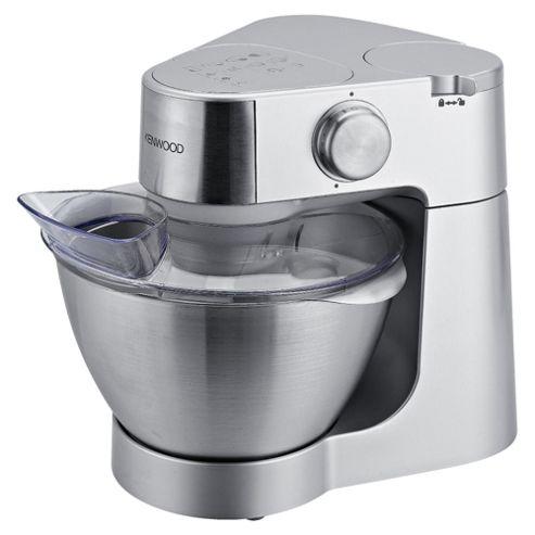 Kenwood KM265 650W 4.3L - Prospero Blender Silver
