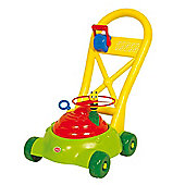 Gowi Toys Flying Bee Lawn Mower