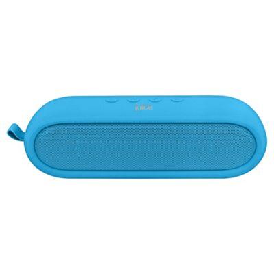 Juice Poolside Bluetooth Speaker