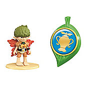 Tree Fu Tom Ranger Twigs Figure Pack