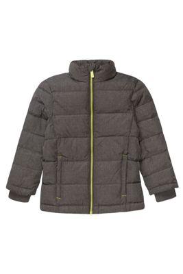 Zakti Kids Inferno Down Jacket ( Size: 5-6 yrs )