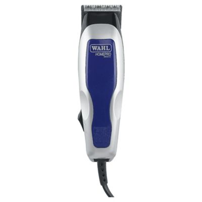 Wahl 9155-217 HomePro Basic Hair Clipper Kit