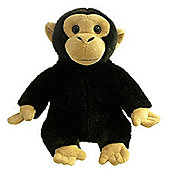 The Puppet Company Full Bodied Animal Chimp
