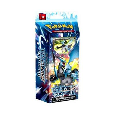 Esdevium Games Pokemon Updated Theme Decks