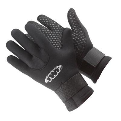TWF Neoprene Gloves 2.5mm L