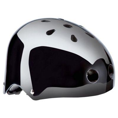Activequipment BMX Bike & Skate Helmet