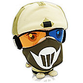 Ghost Recon Kozak Medium Plush 18cm