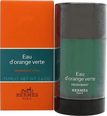 Hermès Eau d'Orange Verte Deodorant Stick 75ml
