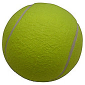 John Sports Size 6 Tennis Ball