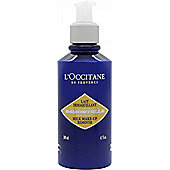 L'Occitane en Provence Immortelle Milk Makeup Remover 200ml