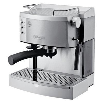 De'Longhi EC710 Espresso/Cappuccino  Coffee Maker