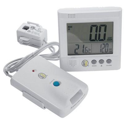 Owl Wireless Energy Monitor CM119