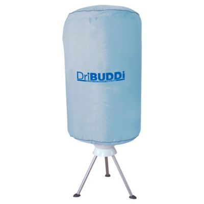 JML Dri Buddi - Indoor Clothes Dryer