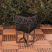 OneQ Outdoor Kitchen Cover 1x1