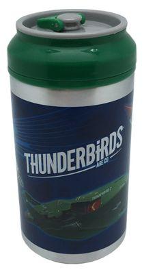 Polar Gear Thunderbirds Are Go Aluminium Drink Can