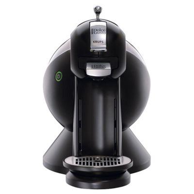 Nescafe Dolce Gusto Melody2 Machine 15-bar Pressure Ref 12145042.