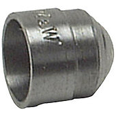 Irwin Record Pt.D Jaws 4.1/2in and Screws for 4 Vice