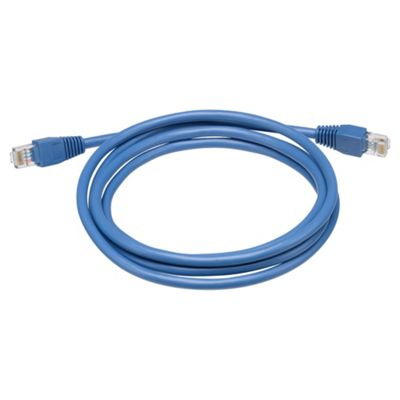 Technika CAT5e Ethernet Network Cross Over Cable 1.8M