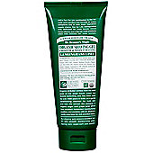 Dr Bronner's Organic Shikakai Lemongrass Shaving Gel 208ml