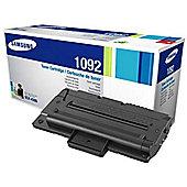 Samsung MLT-D1092S Black Toner Cartridge