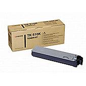 Kyocera TK-410 Toner Cartridge Black