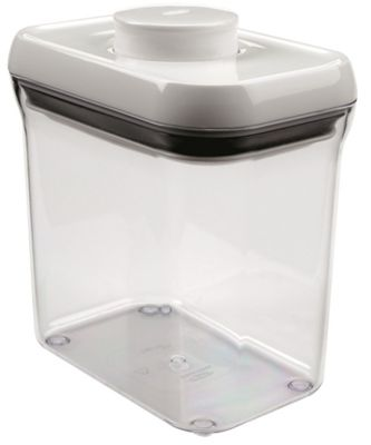 Oxo Good Grips 1.4L POP Storage Container