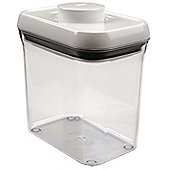 Oxo Good Grips 1.4L POP Food Storage Container