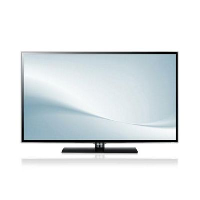 Samsung Series 5 (40 inch) Full HD Smart LED Television (Black)