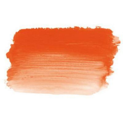 Atelier Interactive Acrylic Transparent Perinone Orange 80ml