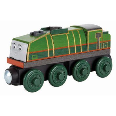 Thomas & Friends Wooden Railway Gator