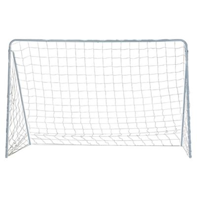 Activequipment Football Goal, 6ft
