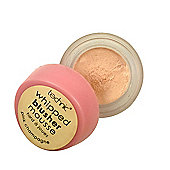 Technic Whipped Mousse Cream Blusher 6g-Pink Champagne