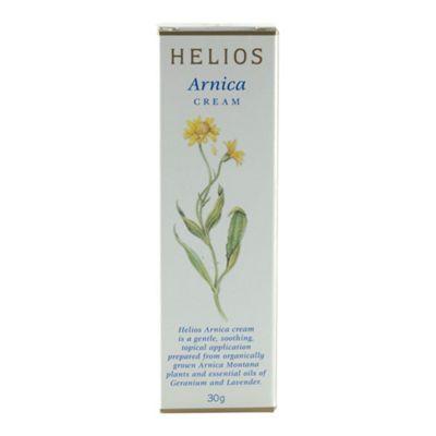 Arnica Cream (30g Cream)