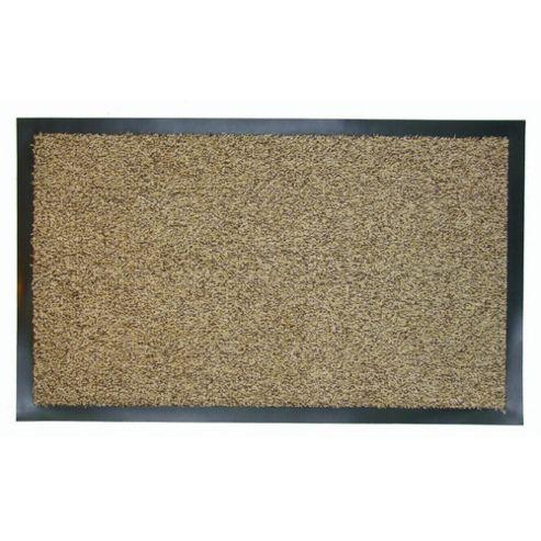 Tesco Cotton Fleck Mat 45x75cm