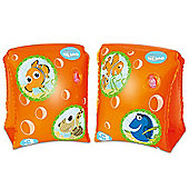 Bestway Finding Nemo Arm Bands