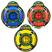 Wicked Sky Rider Sport (Complete set of 3 Supplied)