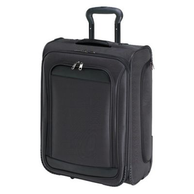 Buy Tesco Finest Kensington Business Suitcase, Small from our Hand ...
