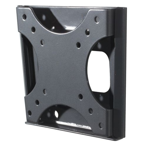 Tesco TV bracket Wall Mount for 10 to 23